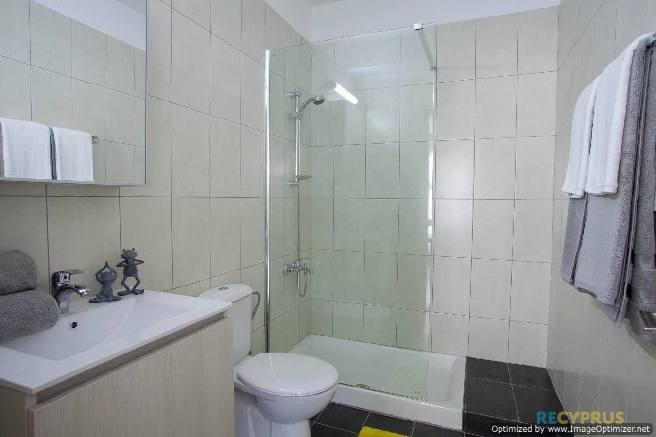 Apartment for sale Kapparis Famagusta Cyprus 7 3533
