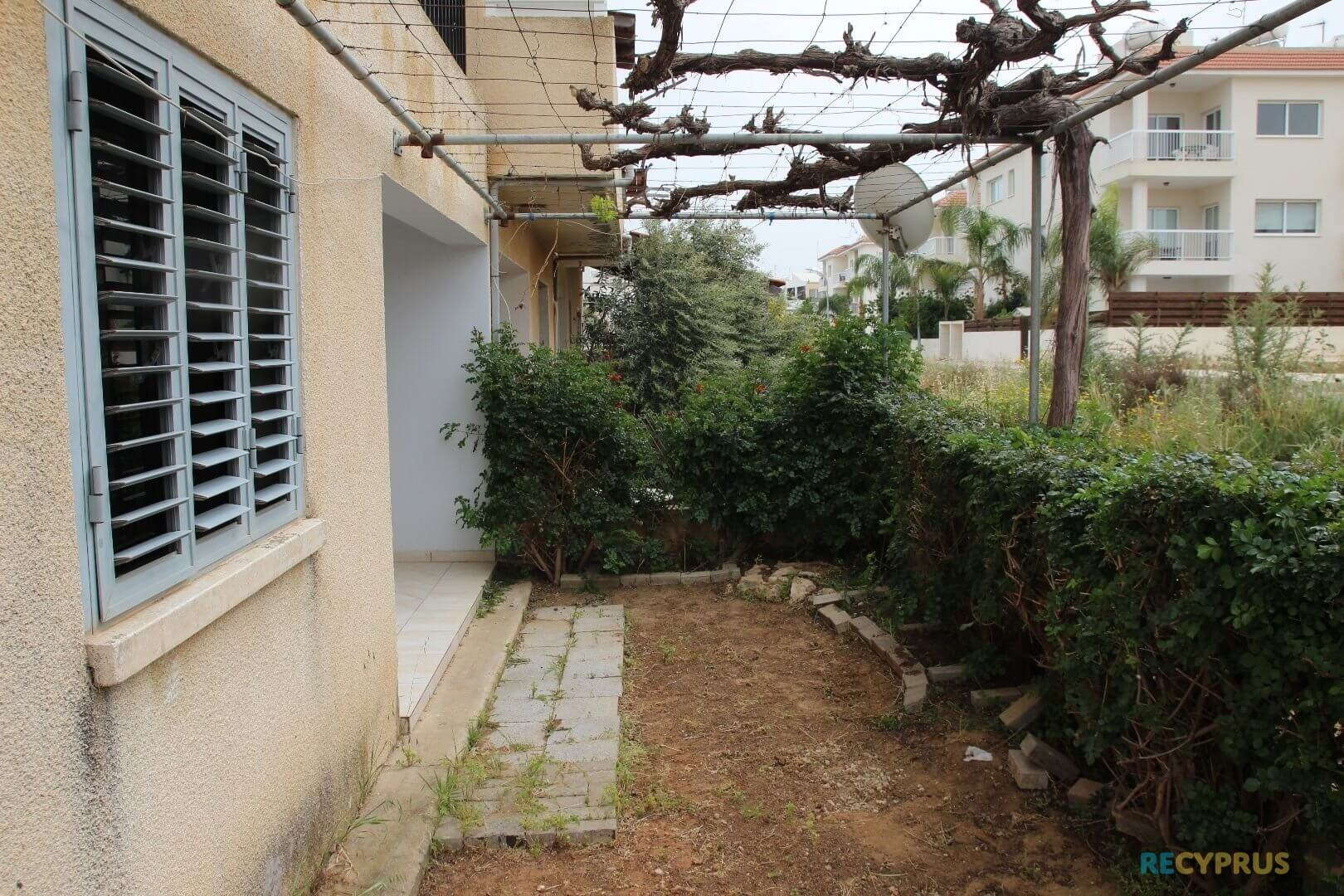 Apartment for sale Kapparis Famagusta Cyprus 7 3559