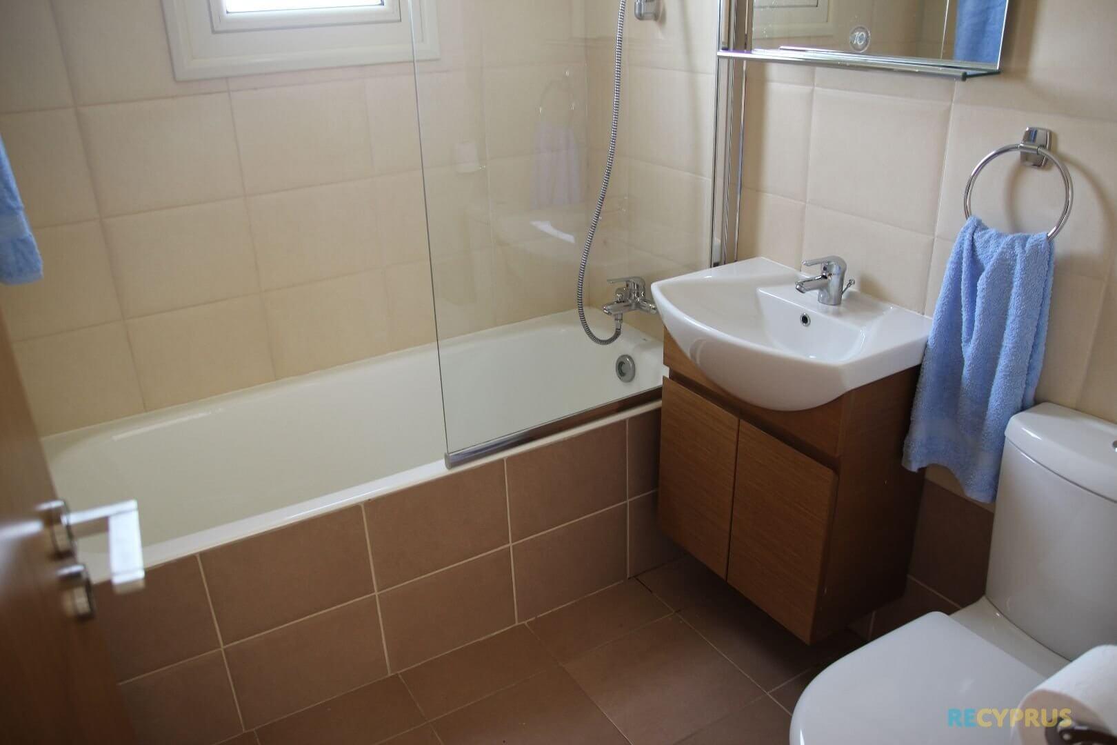 Apartment for sale Kapparis Famagusta Cyprus 7 3560