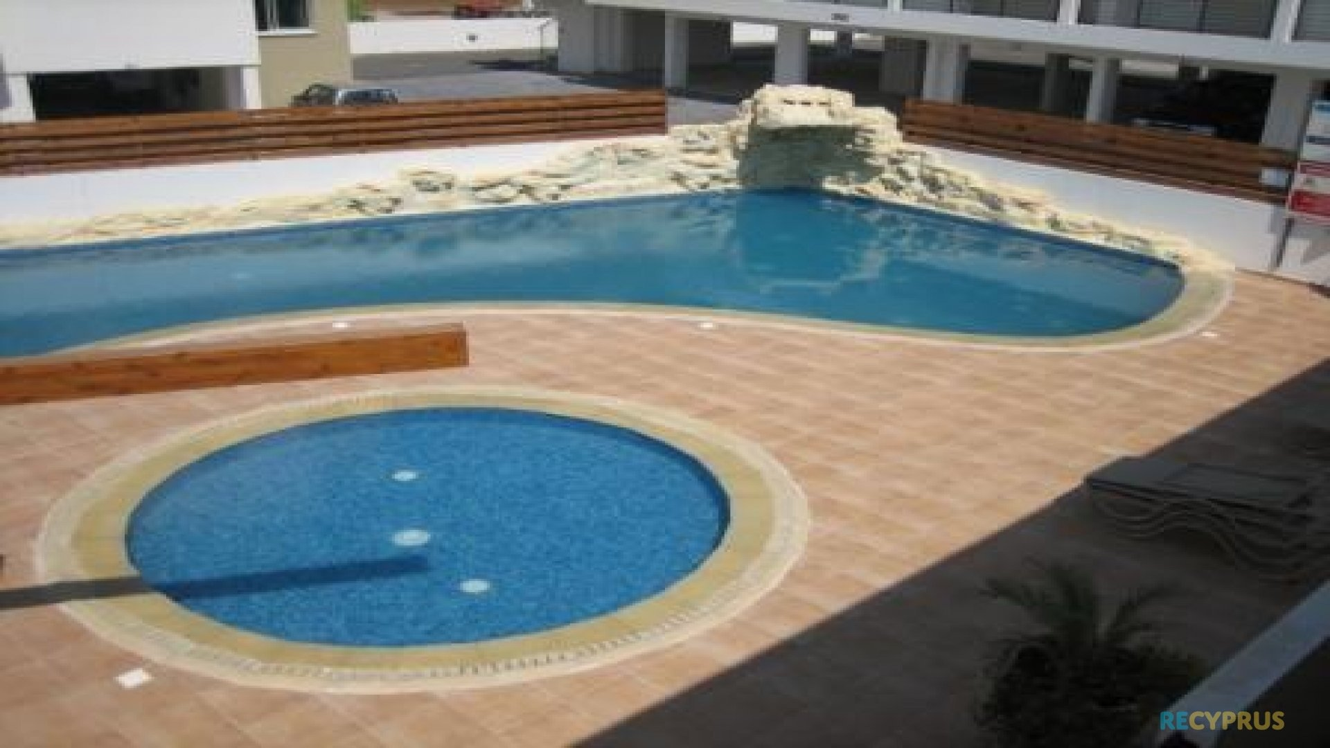 Apartment for sale Kapparis Famagusta Cyprus 8 3458