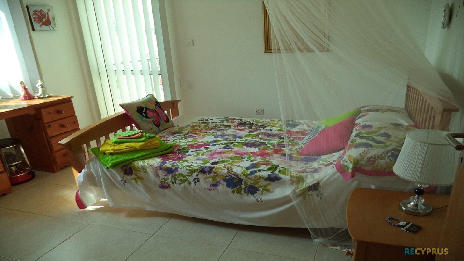 Apartment for sale Kapparis Famagusta Cyprus 8 3463