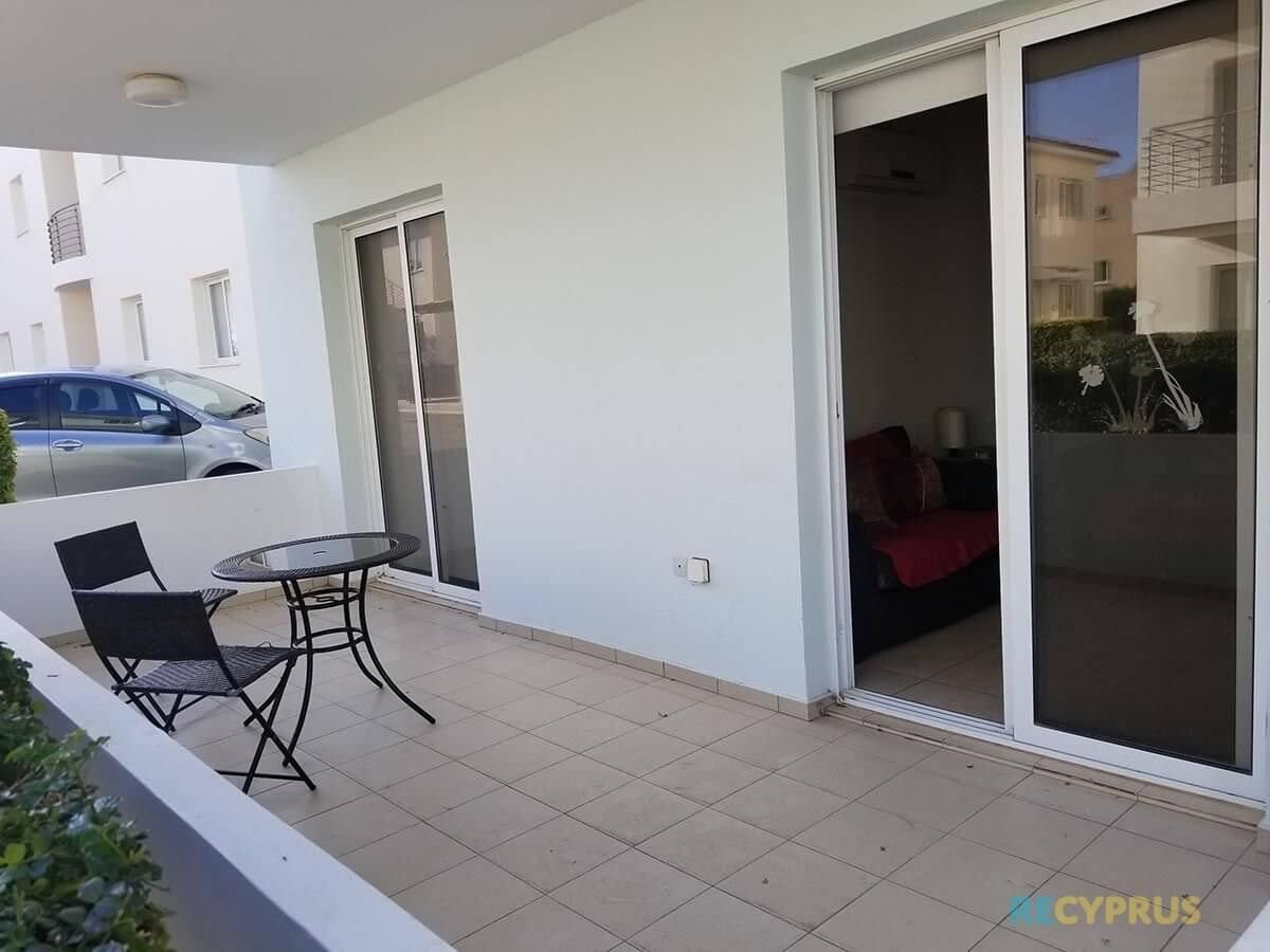 Apartment for sale Kapparis Famagusta Cyprus 8 3515