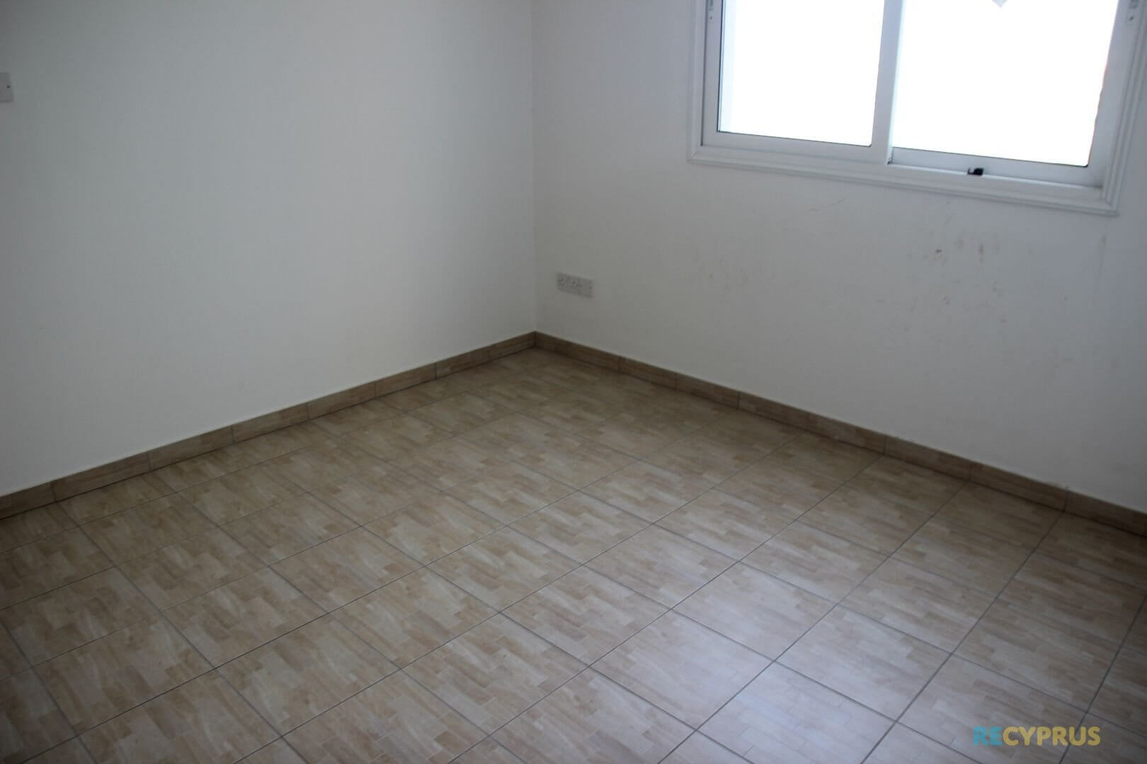 Apartment for sale Kapparis Famagusta Cyprus 8 3519