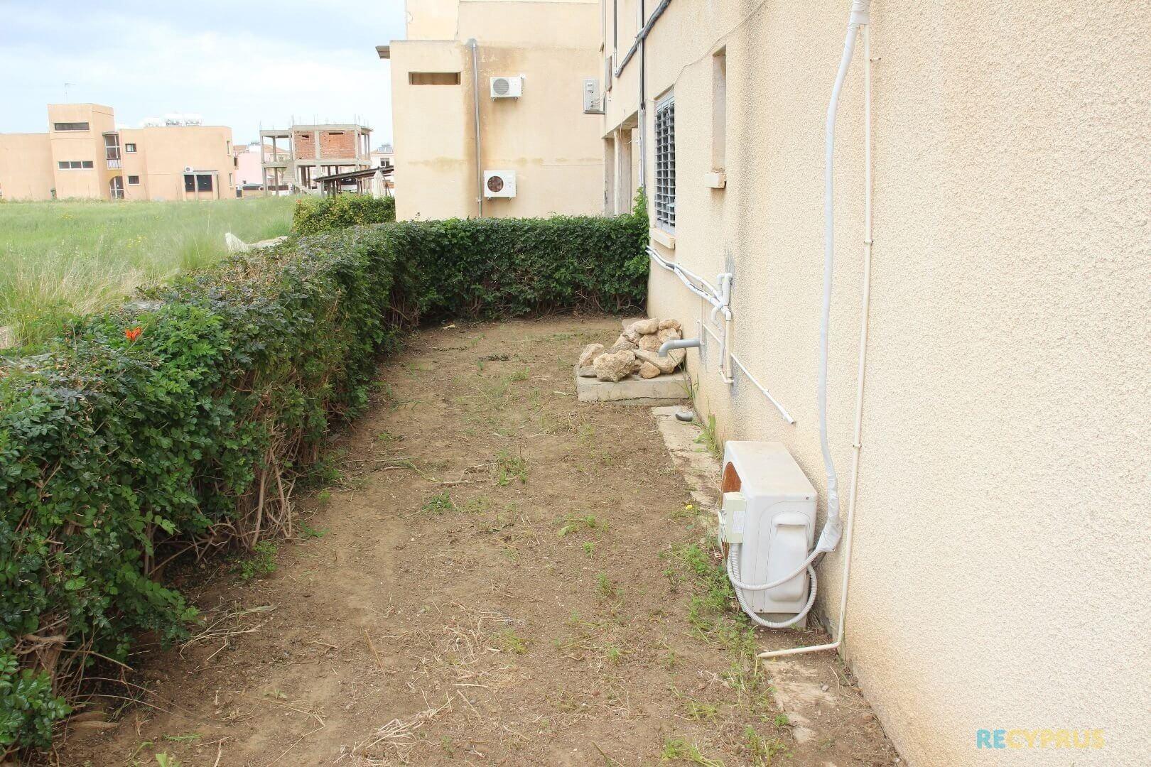 Apartment for sale Kapparis Famagusta Cyprus 8 3559