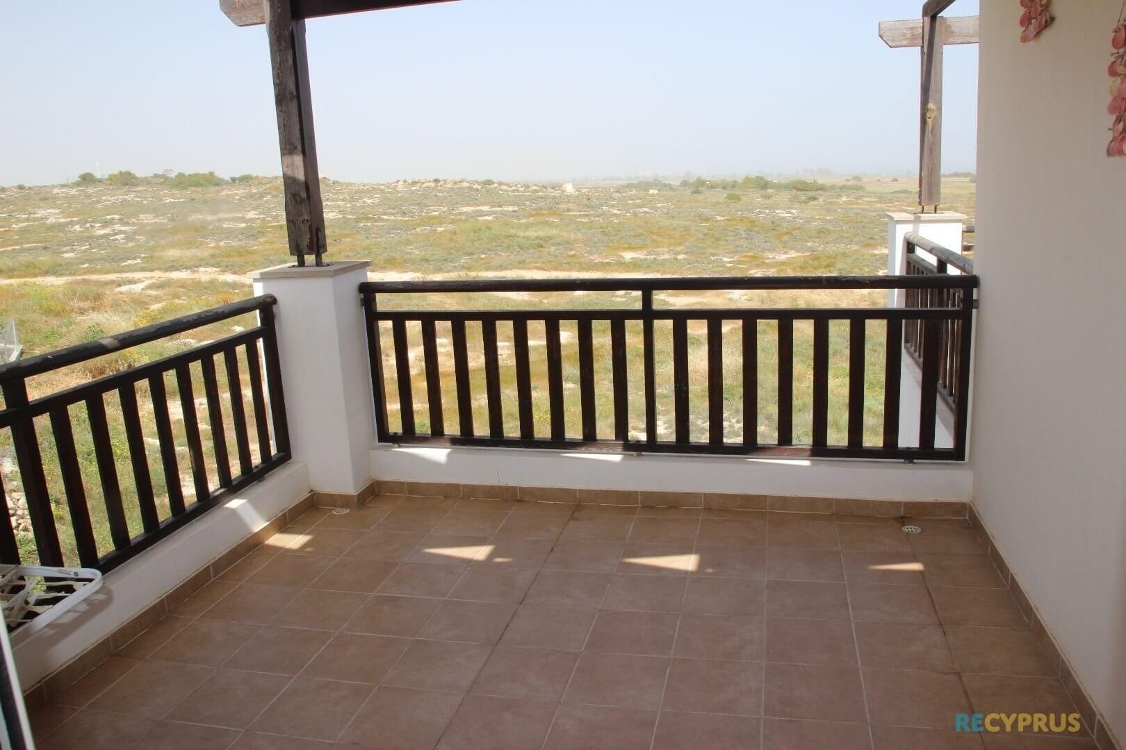Apartment for sale Kapparis Famagusta Cyprus 8 3560