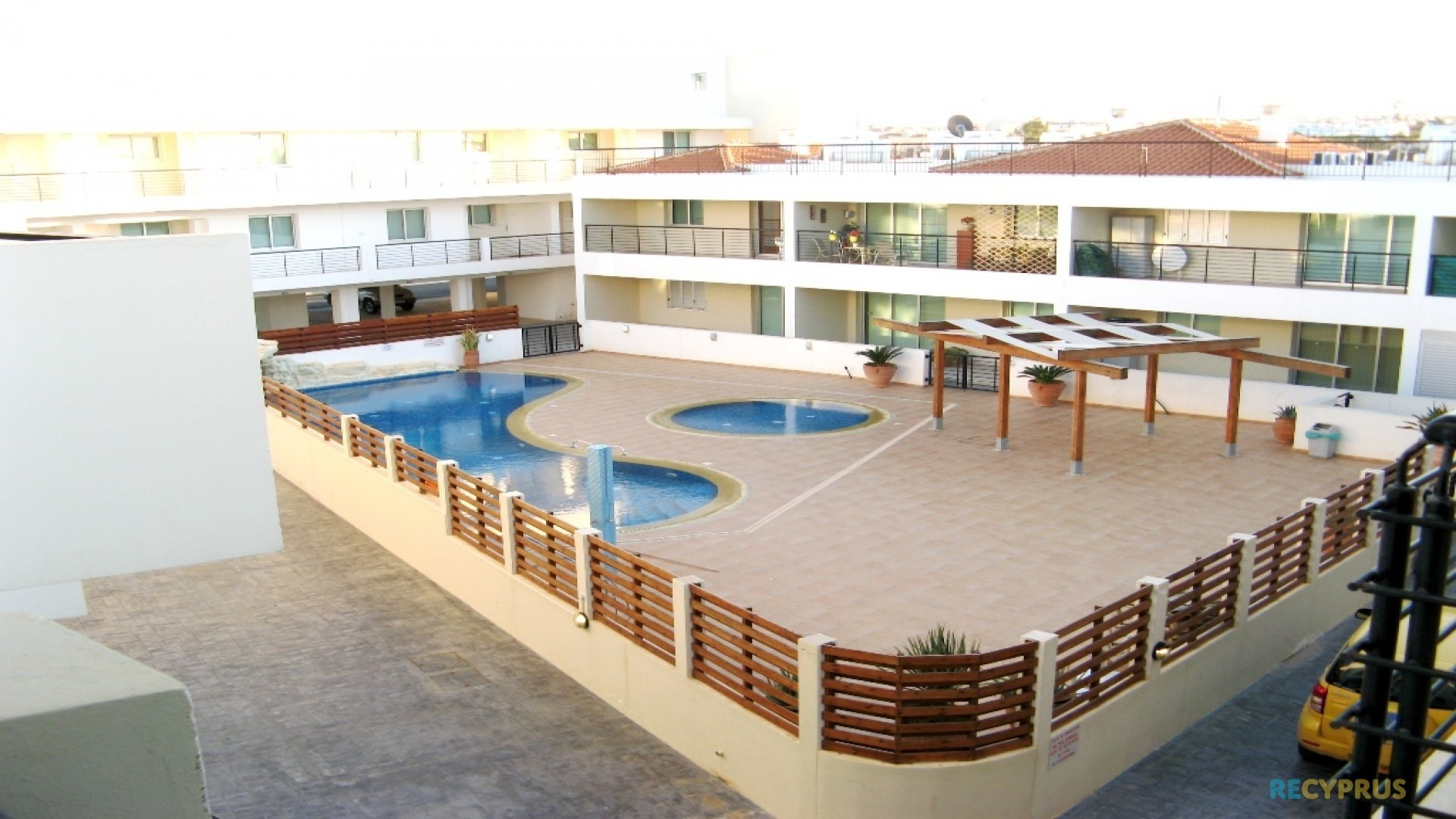 Apartment for sale Kapparis Famagusta Cyprus 9 3458