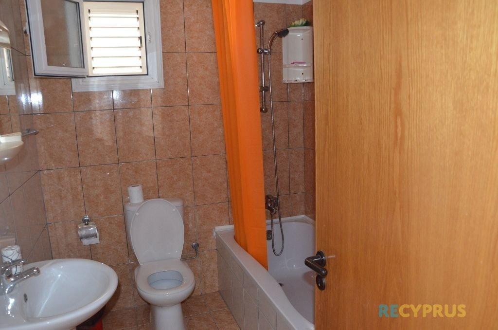 Apartment for sale Kapparis Famagusta Cyprus 9 3518