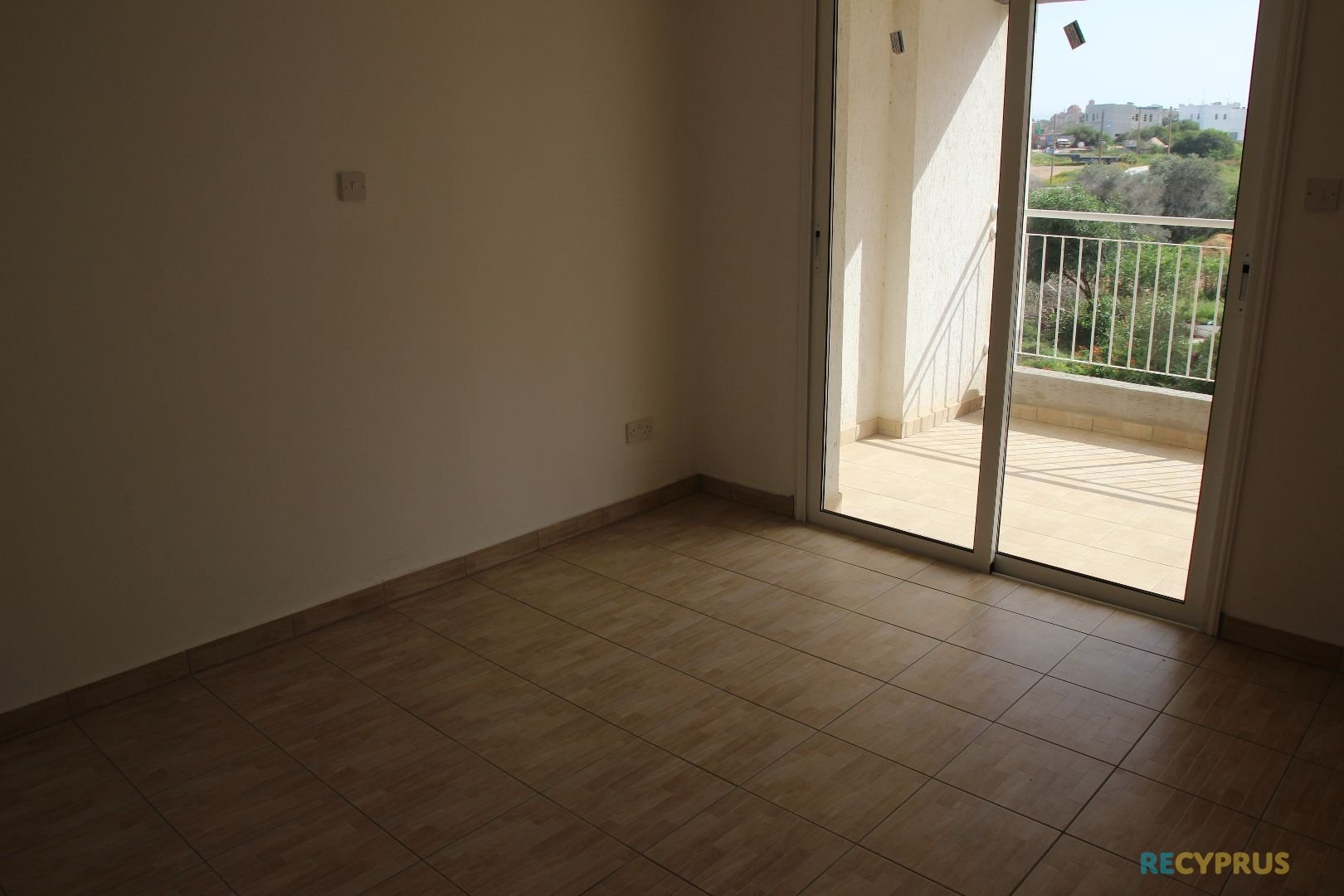 Apartment for sale Kapparis Famagusta Cyprus 9 3519