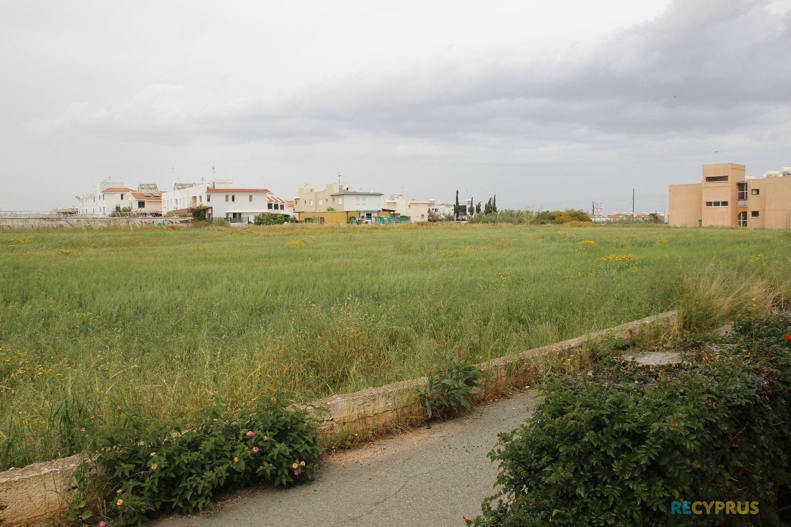 Apartment for sale Kapparis Famagusta Cyprus 9 3559