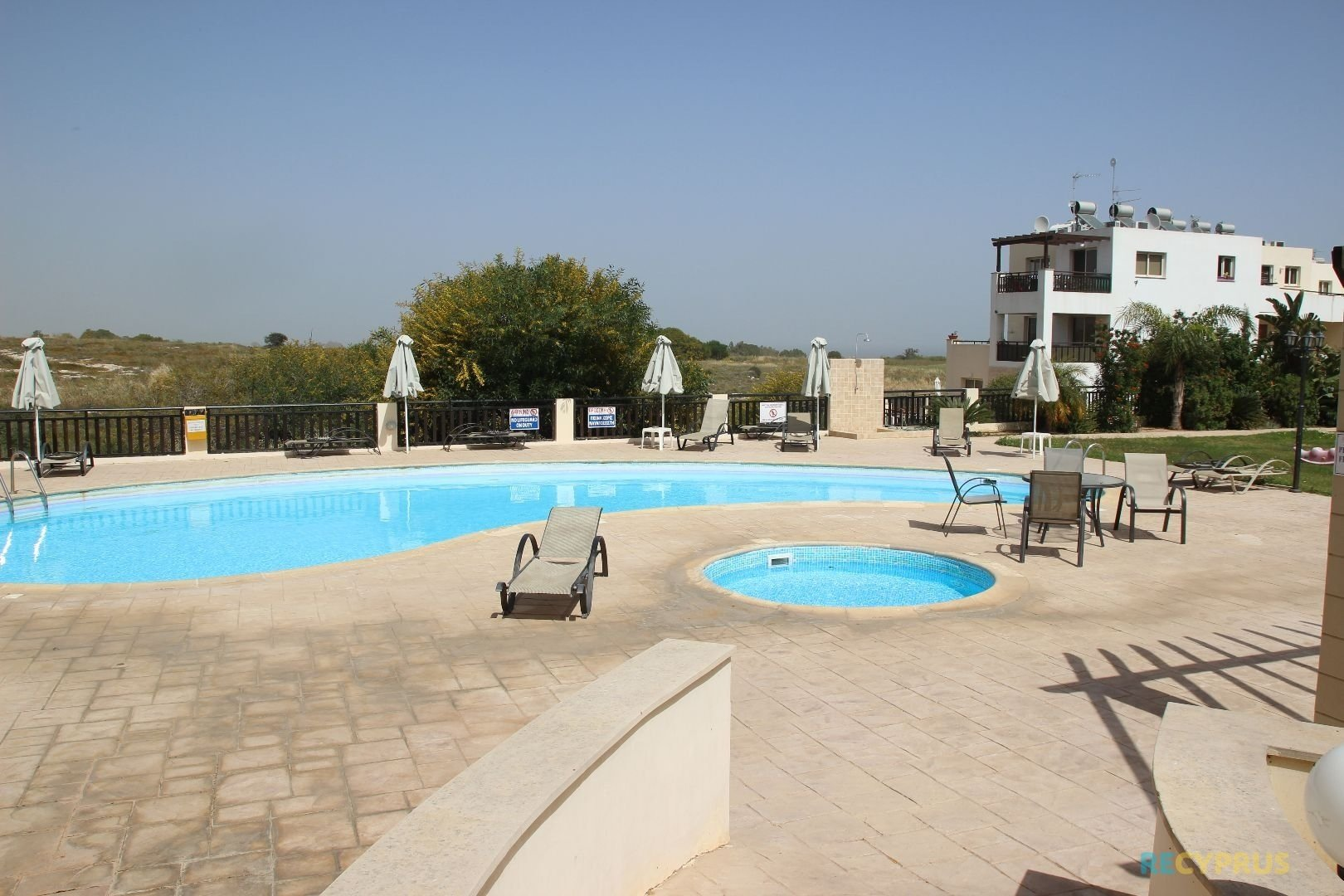 Apartment for sale Kapparis Famagusta Cyprus 9 3560